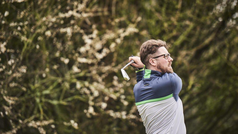 Book Tee Time Sunbury Golf Club Shepperton 2220x1482