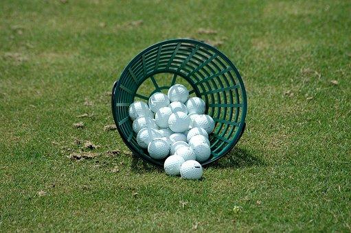 Driving Range Sunbury Golf Club Practice Area 511x340