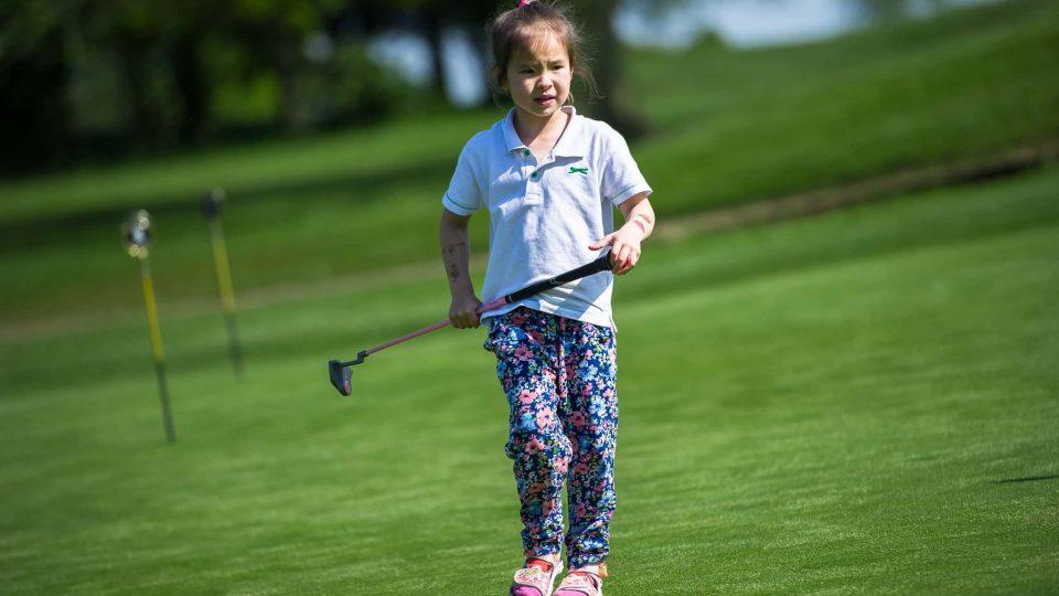 Flexible Membership Sunbury Golf Club 2048x1363