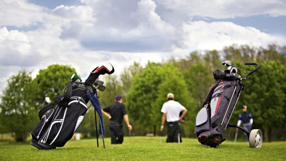 Golf Hub Membership Sunbury Golf Club Play Golf Middlesex 1000x627