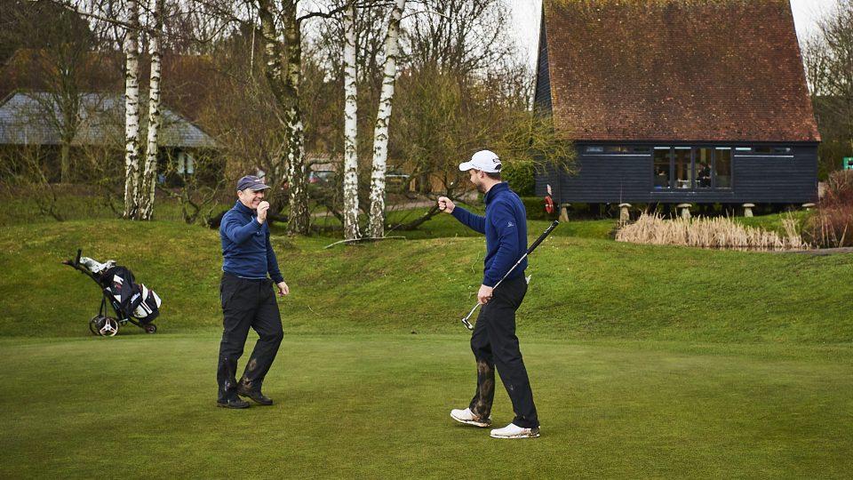 Member Benefits Golf Membership Shepperton 1914x1277