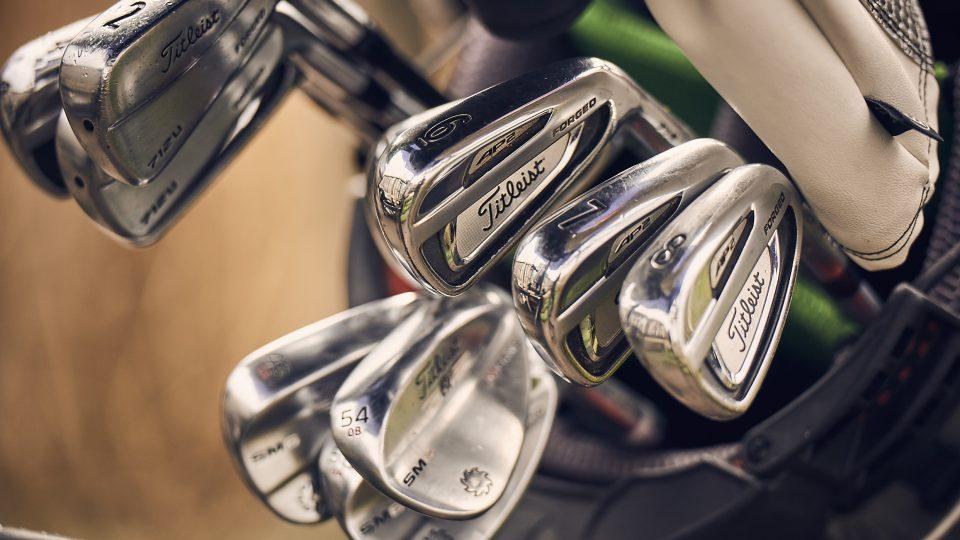 Pro Shop Sunbury Golf Club Shepperton 2485x1659