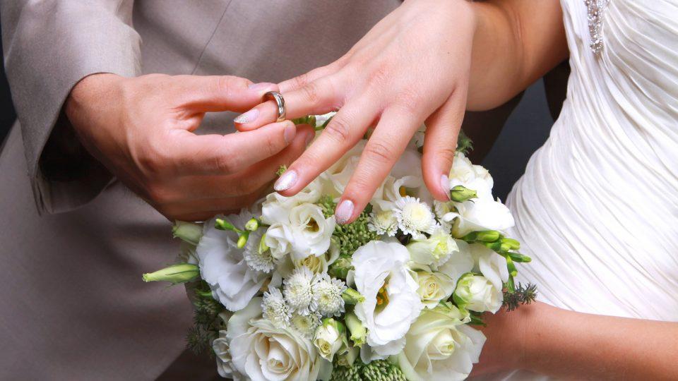 Weddings Events Addington Court Golf Centre Surrey 4752x3168