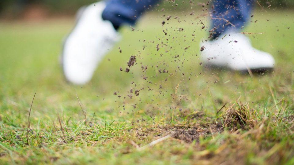 golfmark