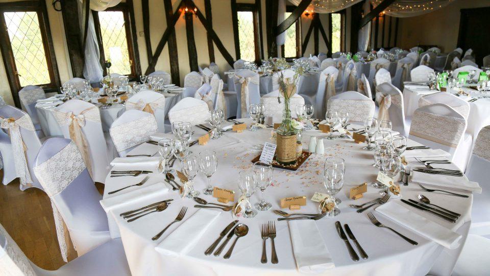Sunbury Wedding WEB (3)