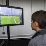 Gallery for Sunbury Golf Club